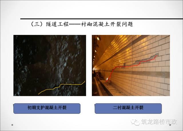 质监站总结的工程质量问题大全_31