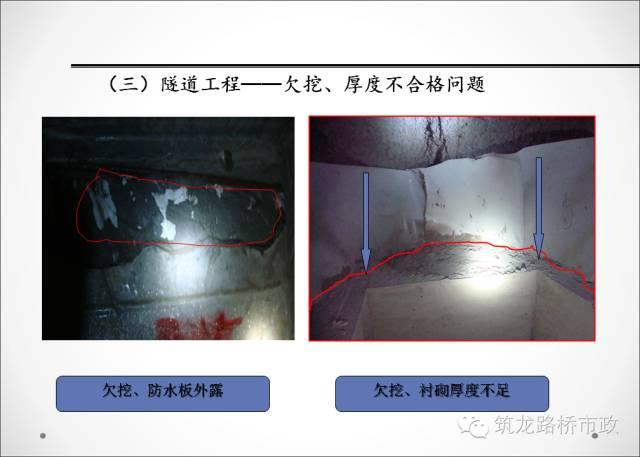 质监站总结的工程质量问题大全_24