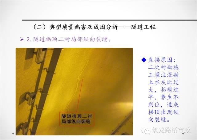 质监站总结的工程质量问题大全_57