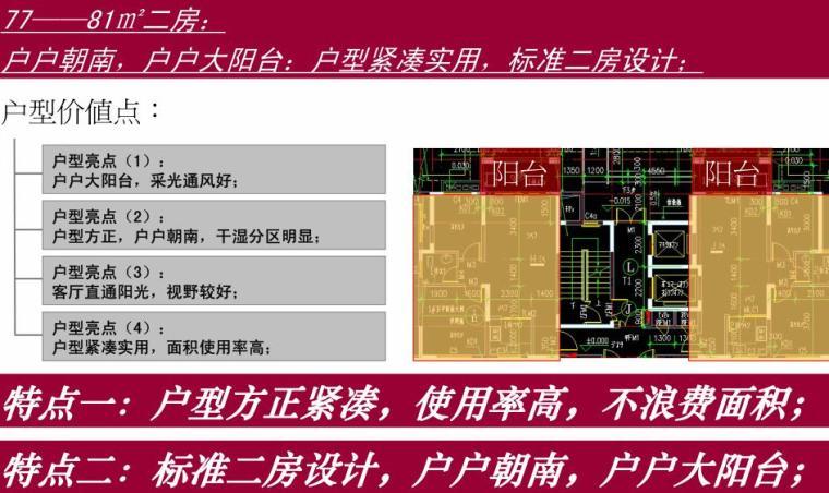 长沙湘桥佳苑营销策略总纲 (5)