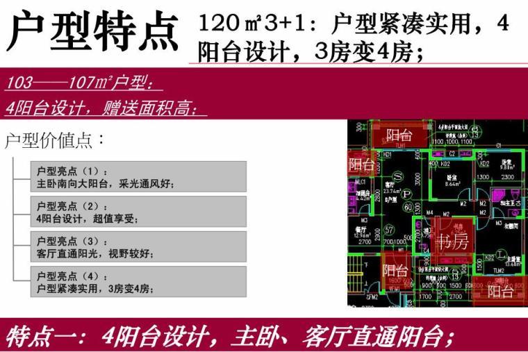 长沙湘桥佳苑营销策略总纲 (8)
