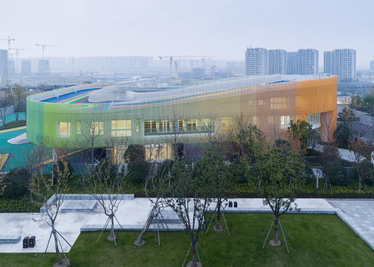 012-yangliu-county-community-primary-school-and-kindergarten-china-by-gad-960x686