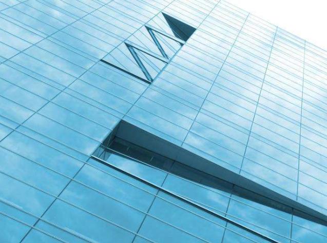 房地产营销调研与定位策划