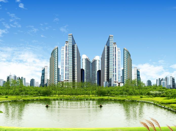 房地产产品定位市场调研要点与方法(PPT)