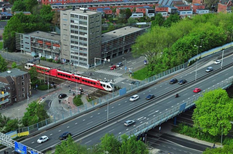 公路工程预算定额公路工程路基路面预算定额及其应用
