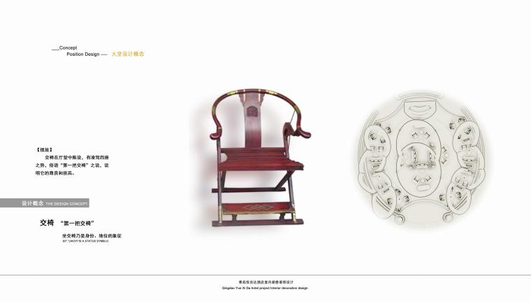 [山东]青岛悦喜达艺术酒店设计方案+效果图丨125页丨PDF+JPG-1 (36)