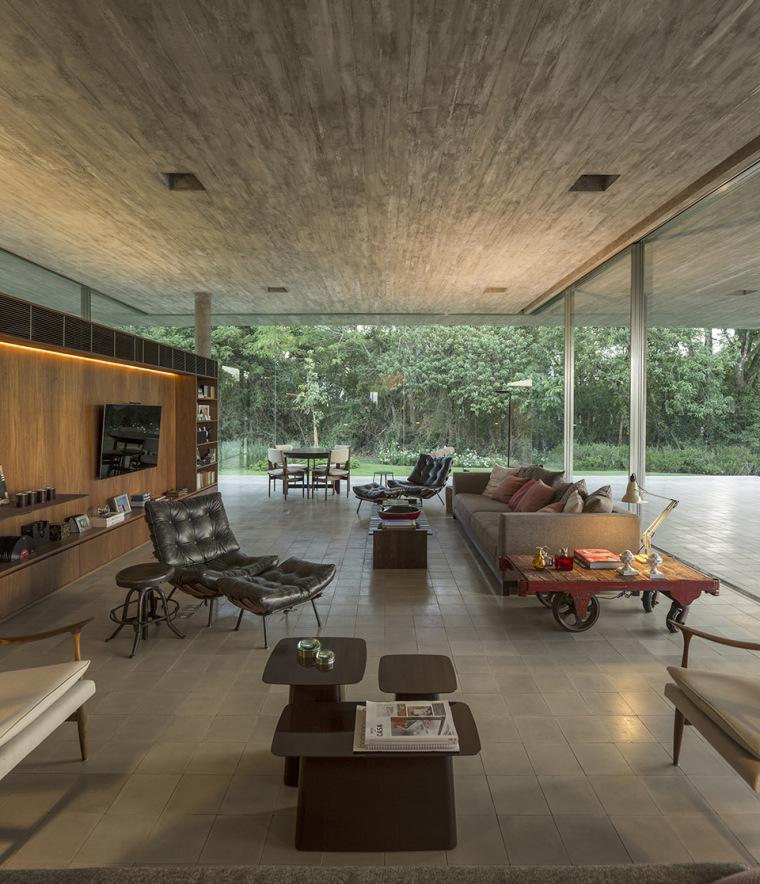 巴西Redux住宅-47-redux-house_studio-mk27