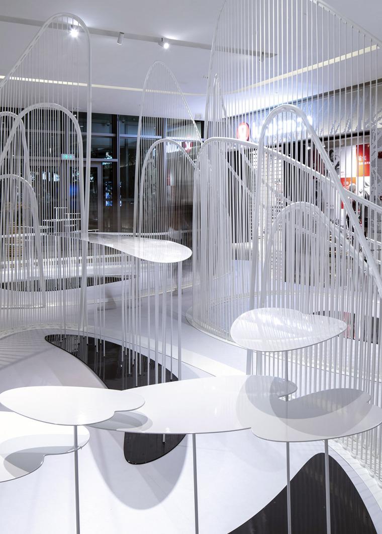 上海MoodyMooncakePavilion装置-10-moody-mooncake-pavilion-china-by-way-studio