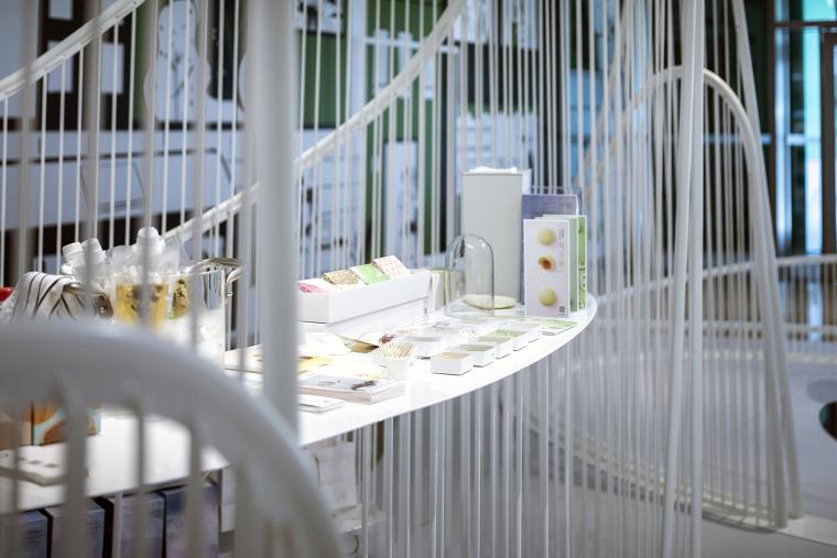 上海MoodyMooncakePavilion装置-26-moody-mooncake-pavilion-china-by-way-studio