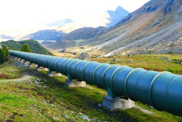 给排水安装工程施工图预算编制