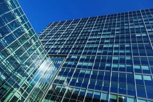 建筑面积计算规则,修改内容分析与影响预测,值得学习