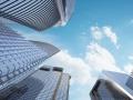 房地产评估的基本原则