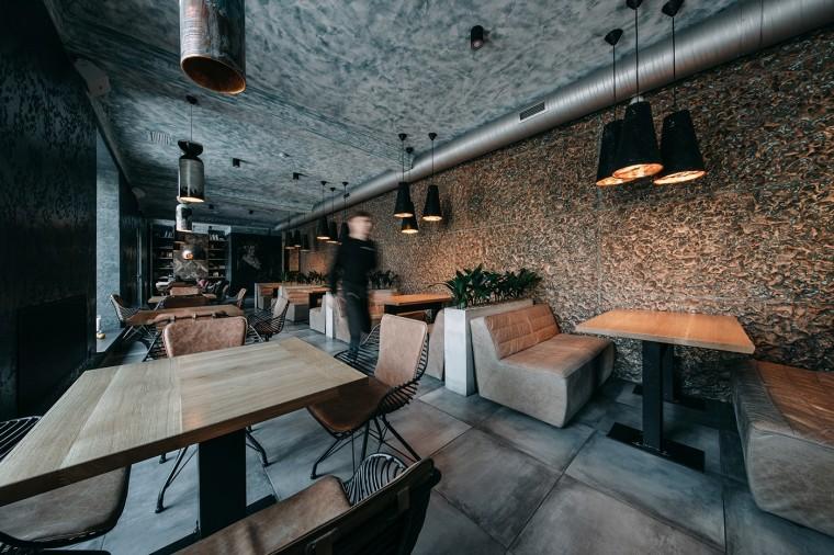 乌克兰的野蛮餐厅-1540199838808566