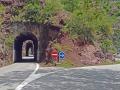 隧道工程预算编制