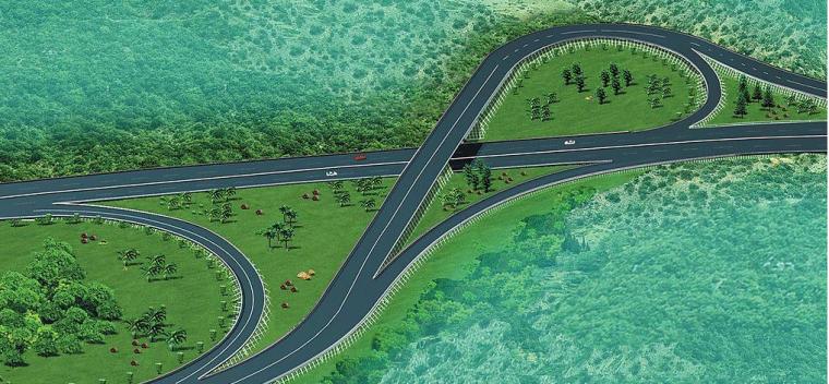公路工程进度计划编制监理培训(146页)