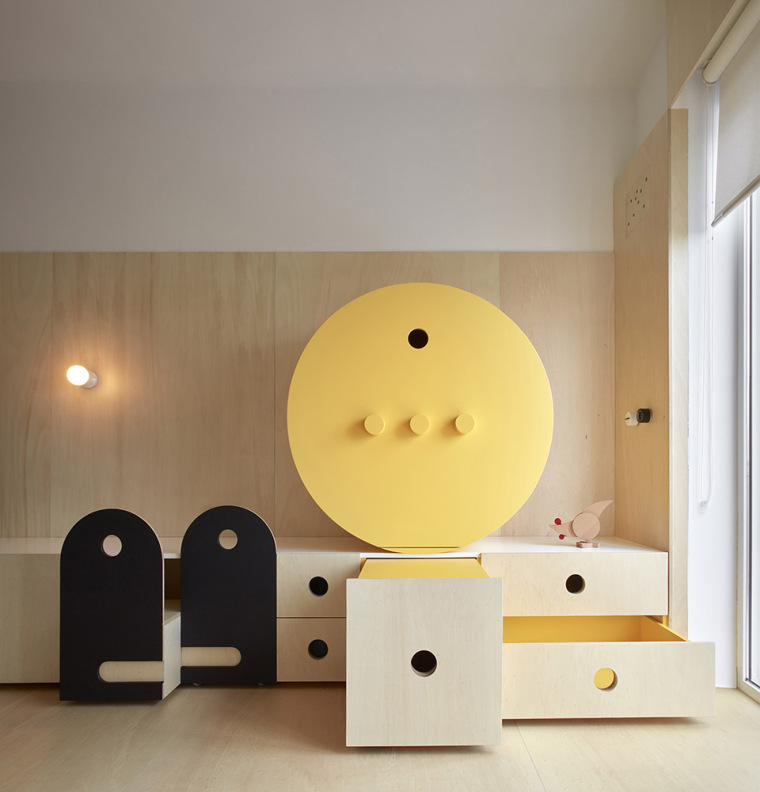 西班牙玩具盒子的住宅-010-the-toy-box-by-estudio-ji-arquitectos