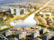 海绵城市设计建设实施方案(101页,图文丰富)