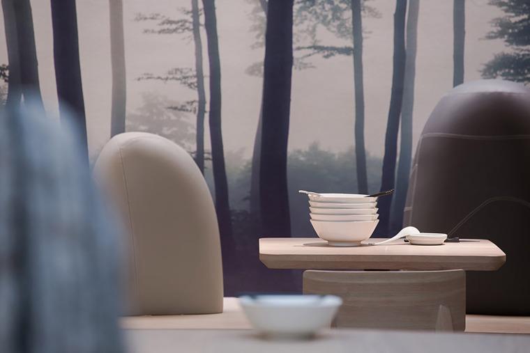 上海KIKI面馆-01-kiki-noodle-house-china-by-golucci-interior-architects