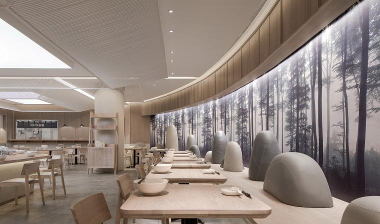 上海KIKI面馆-02-kiki-noodle-house-china-by-golucci-interior-architects