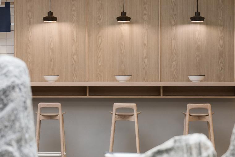 上海KIKI面馆-04-kiki-noodle-house-china-by-golucci-interior-architects