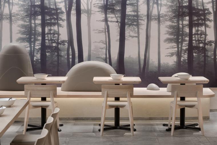 上海KIKI面馆-03-kiki-noodle-house-china-by-golucci-interior-architects