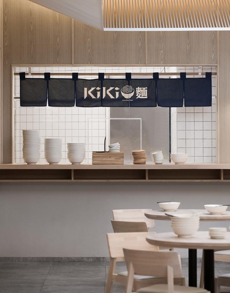 上海KIKI面馆-05-kiki-noodle-house-china-by-golucci-interior-architects