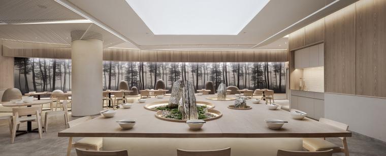 上海KIKI面馆-08-kiki-noodle-house-china-by-golucci-interior-architects