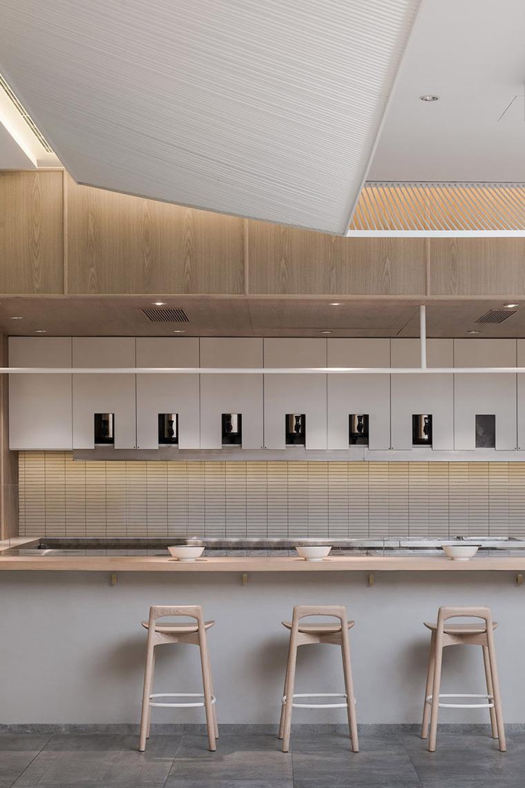 上海KIKI面馆-11-kiki-noodle-house-china-by-golucci-interior-architects