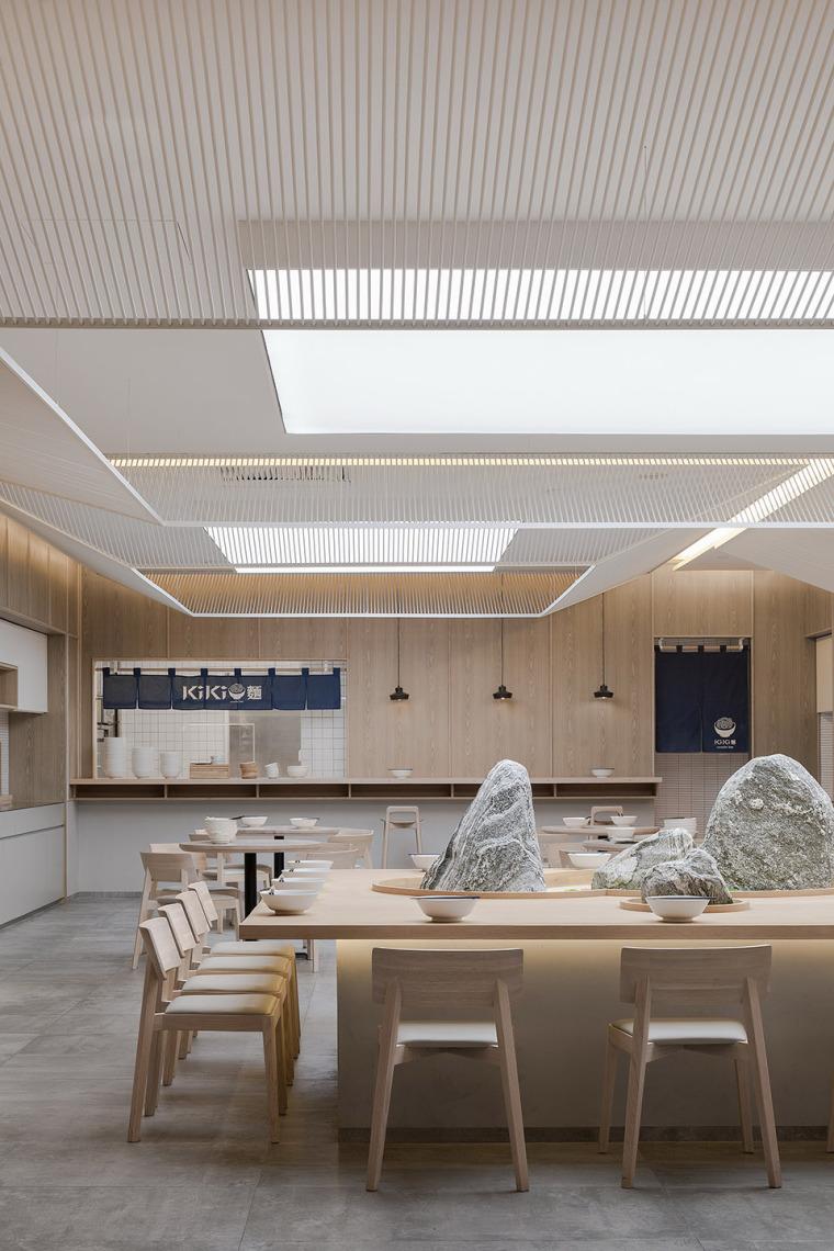 上海KIKI面馆-13-kiki-noodle-house-china-by-golucci-interior-architects