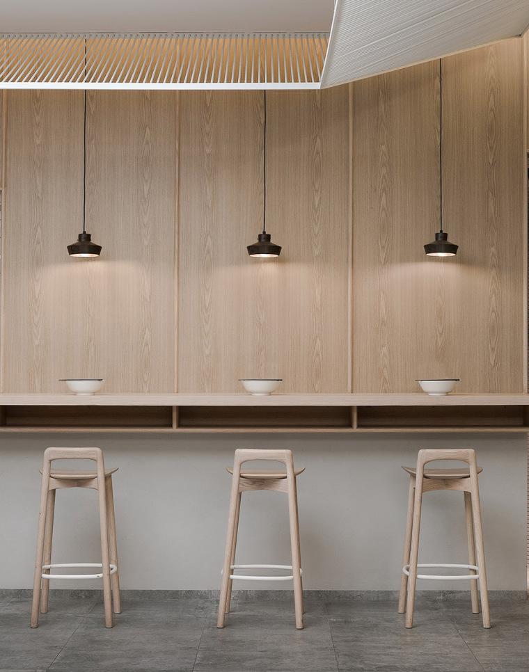 上海KIKI面馆-12-kiki-noodle-house-china-by-golucci-interior-architects