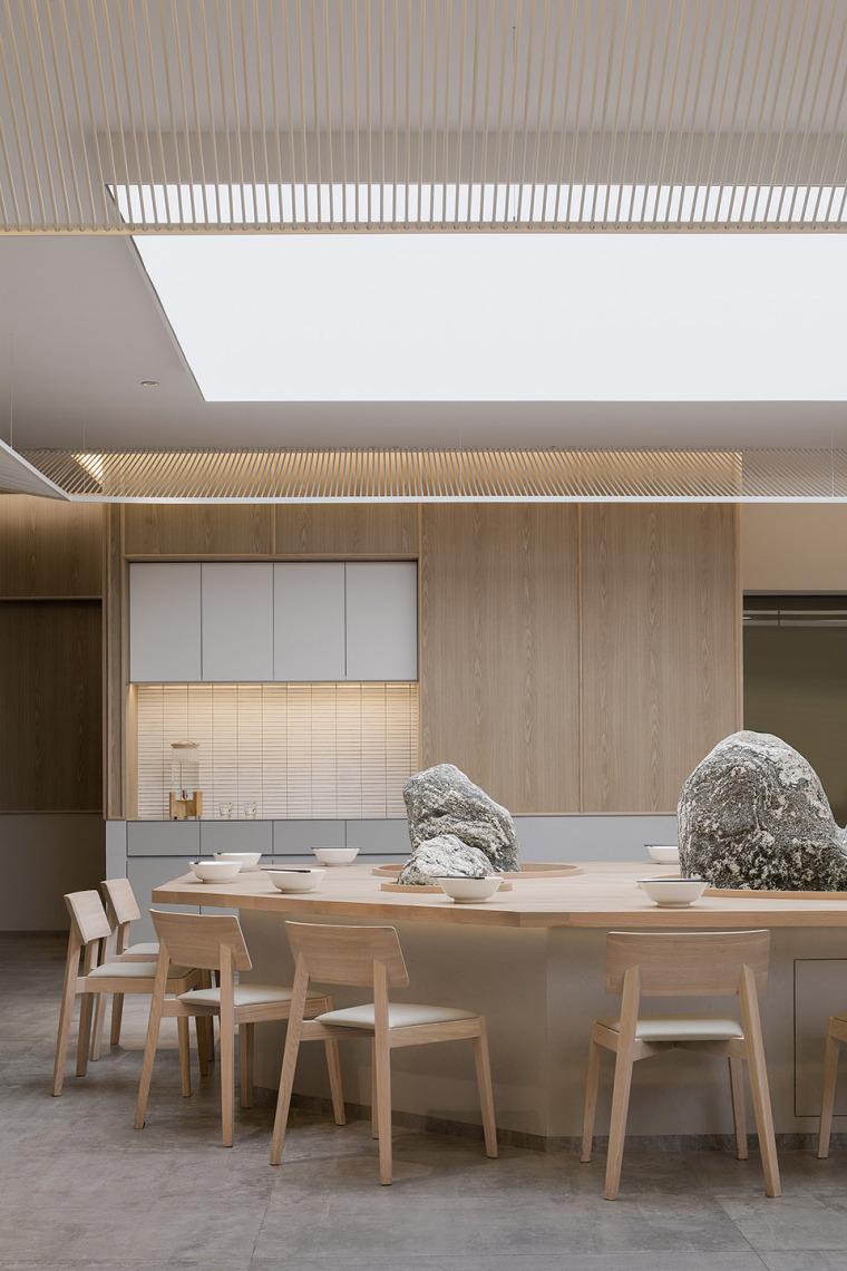 上海KIKI面馆-14-kiki-noodle-house-china-by-golucci-interior-architects