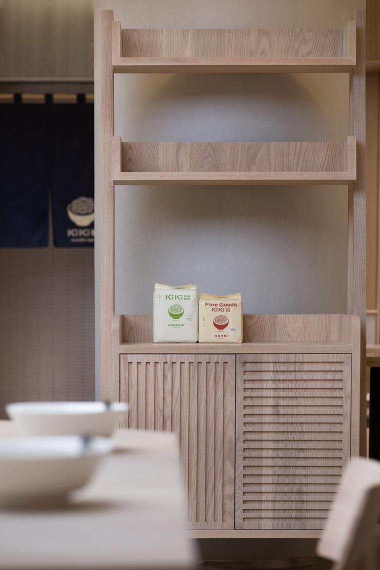 上海KIKI面馆-15-kiki-noodle-house-china-by-golucci-interior-architects
