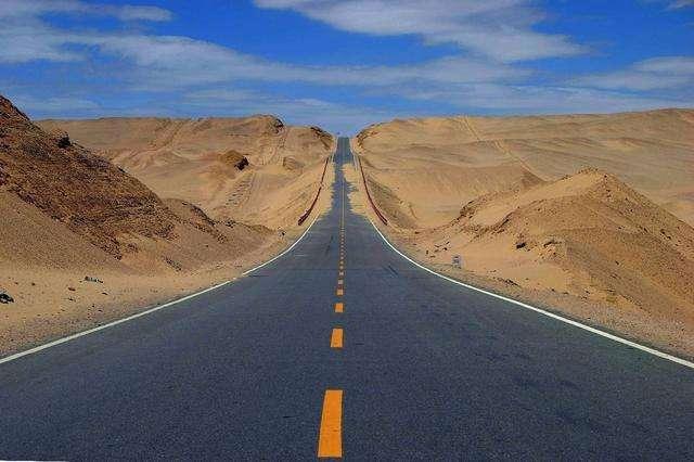 公路改扩建工程监理例会会议纪要(图文)