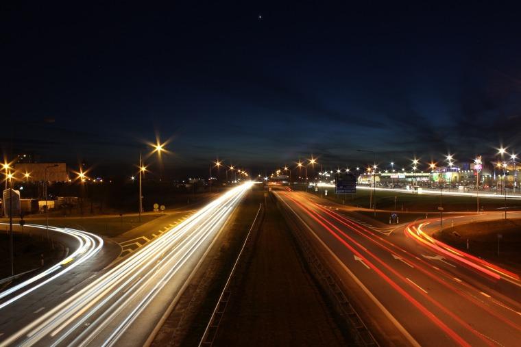 市政道路工程清单预算书