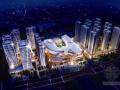 强烈推荐!国内5大商业中心结构施工图!