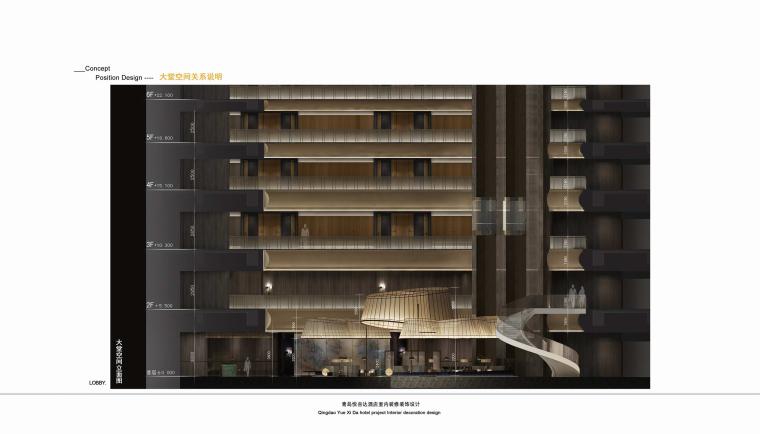 [山东]青岛悦喜达艺术酒店设计方案+效果图丨125页丨PDF+JPG-1 (47)