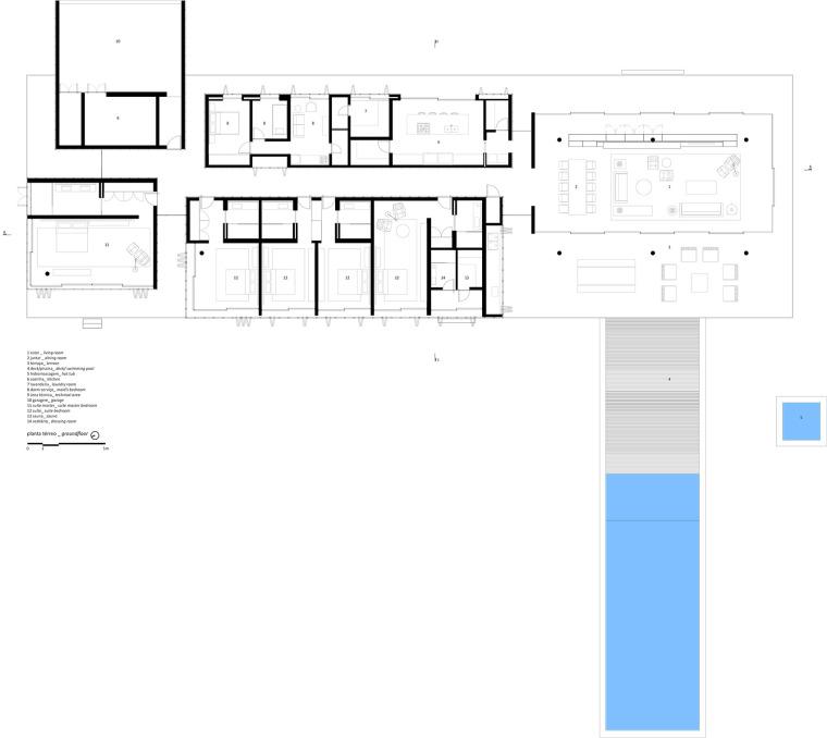 巴西Redux住宅-68-redux-house_studio-mk27