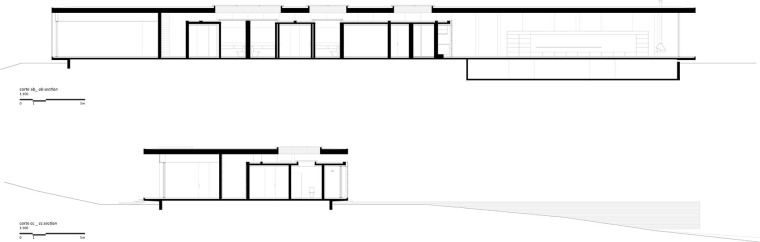 巴西Redux住宅-69-redux-house_studio-mk27
