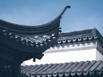 一篇文章了解中国传统建筑风格