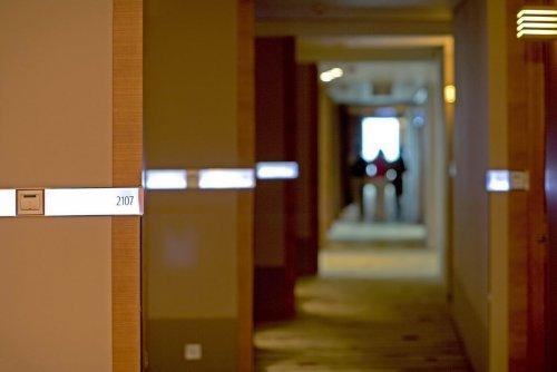 [香港]梁志天-东涌诺富特東倉城酒店丨施工图+设计方案+效果图-0907202140d153b76f5e048fda