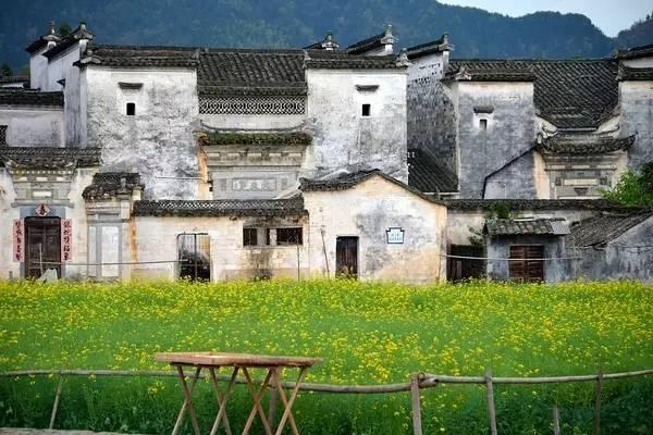 一篇文章了解中国传统建筑风格丨附50套中式建筑模型&资料_5