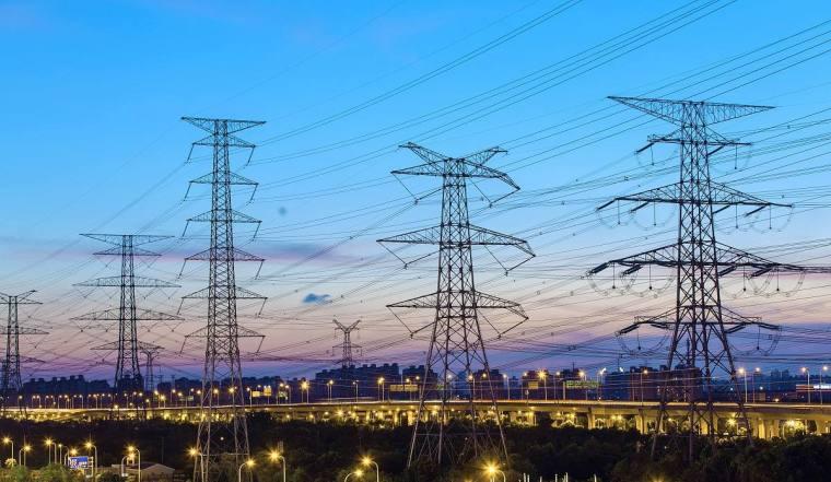 输电线路工程监理日志填写规范(84页)
