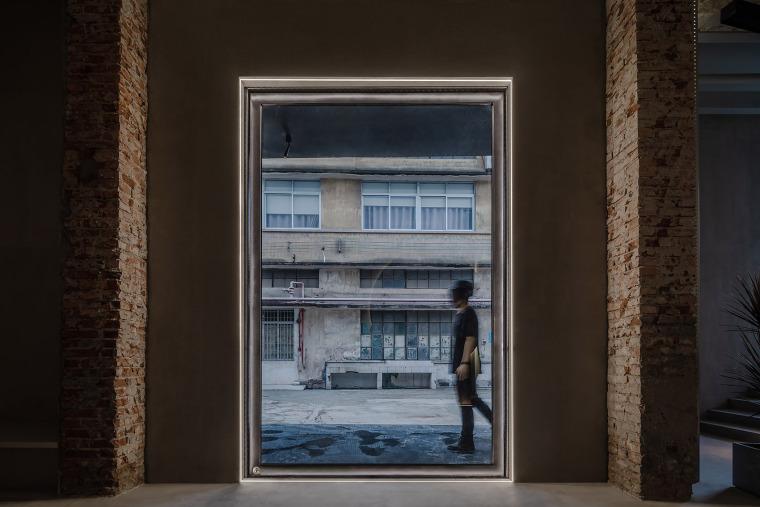 广州名动影视MEAFX办公空间-019-meafx-office-china-by-point-depth-design