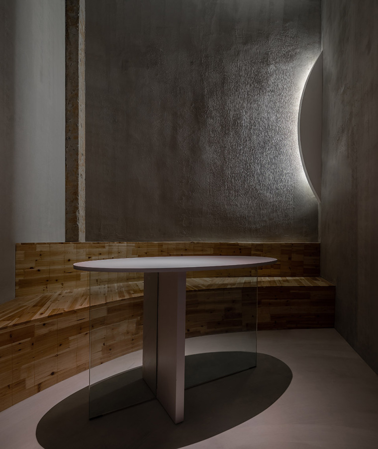 广州名动影视MEAFX办公空间-026-meafx-office-china-by-point-depth-design