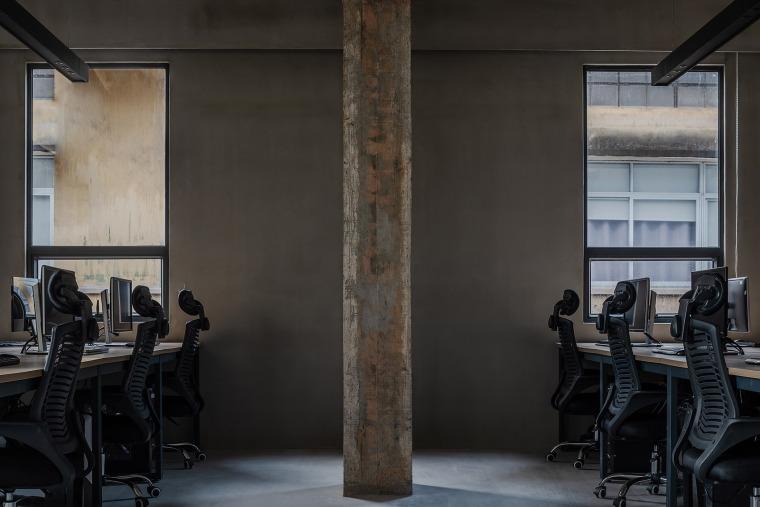 广州名动影视MEAFX办公空间-031-meafx-office-china-by-point-depth-design
