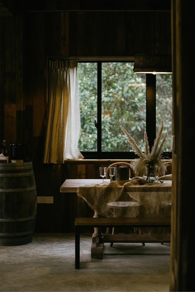 重庆虎峰山寺下山隐民宿-48-Hufeng-Mountain-Guest-House_Yueji-Design