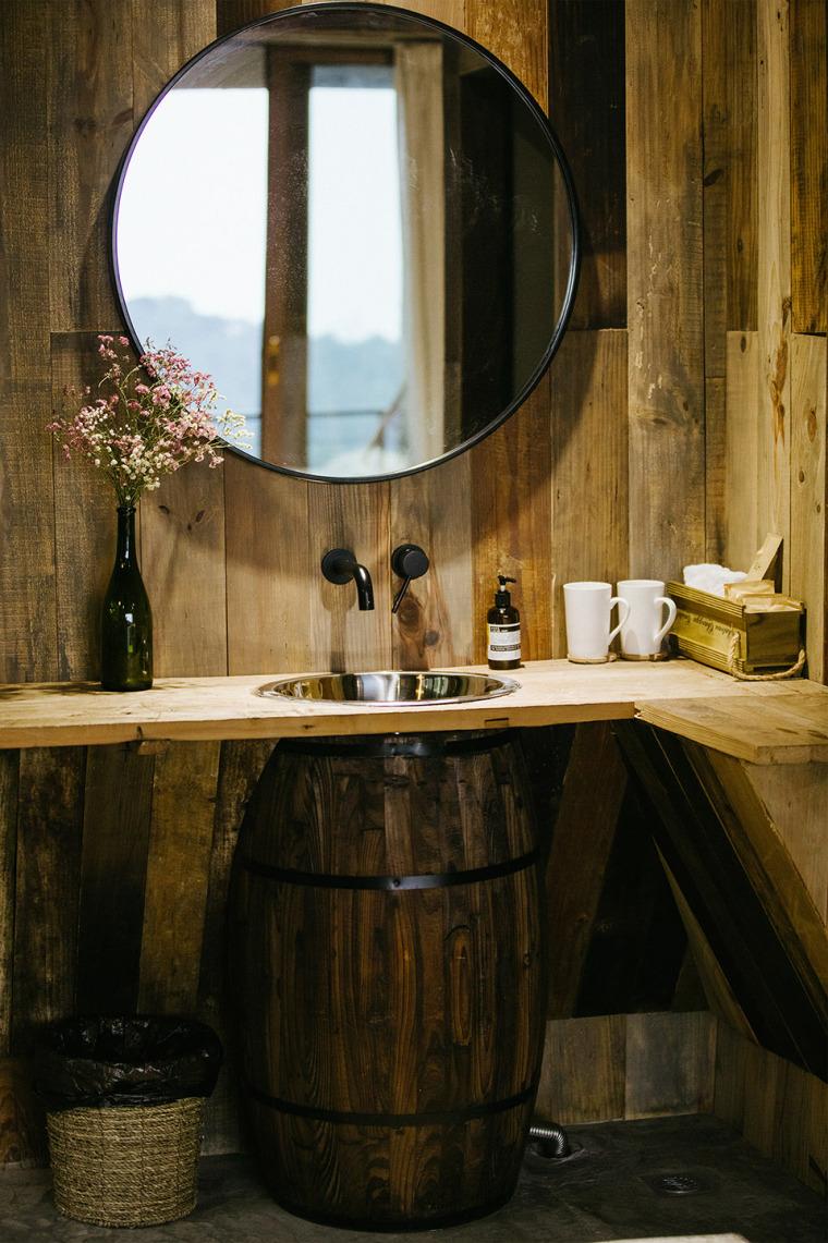 重庆虎峰山寺下山隐民宿-50-Hufeng-Mountain-Guest-House_Yueji-Design