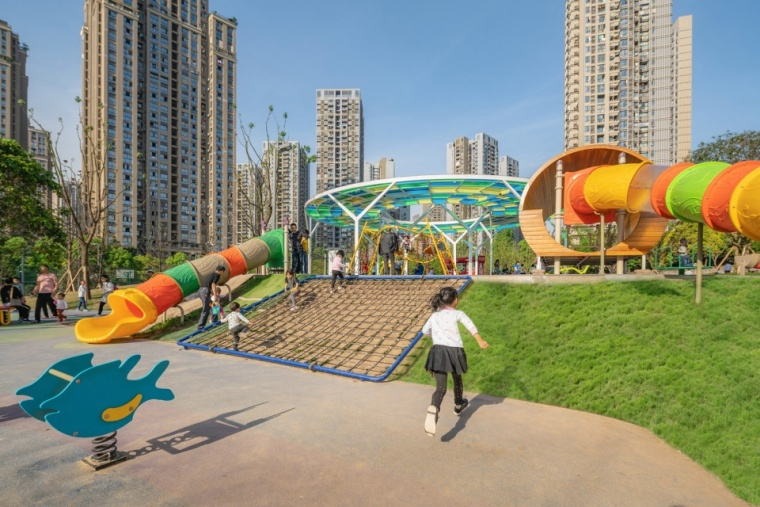033-chongqing-xinhu-north-sports-culture-park-in-china-by-gvl-960x640