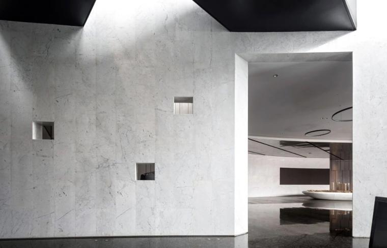 [湖南]唐忠汉-长沙印湘江售楼处官方摄影丨40P-20190525221654_10