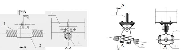 建筑索結構節點設計_16